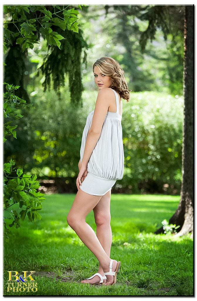 http://www.bkturnerphoto.com/Models/Kaitlin/IMG_7361_1024-1.jpg